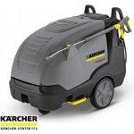 Kärcher HDS-E 8/16-4 M 12 kW EASY!Force 1.030-900.0