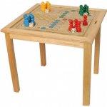 Bartl Velký hrací stůl