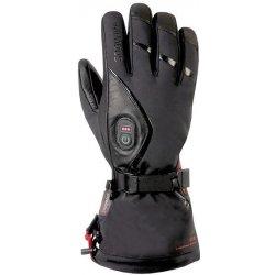Zanier dámské vyhřívané rukavice Snowlife Heat GTX od 7 690 Kč ... cd7d5cca87