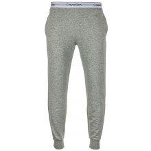 7291d247b6 Pánské kalhoty Calvin Klein - Heureka.cz