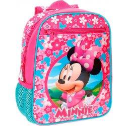 JOUMMABAGS Junior batoh Minnie pink alternativy - Heureka.cz 7e16a3d0e7