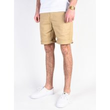 Element Kraťasy Sawyer Desert Khaki