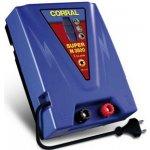 Ohradníkový zdroj Corral Super N3500 KETRIS