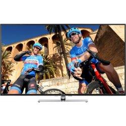 3D televize Sharp LC-50LE760E