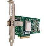 Fujitsu QLE2560 MMF LCLP