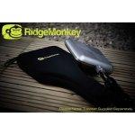 Pevný Obal na Toaster RidgeMonkey XL