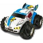 Nikko RC auto VaporizR 2 modrý