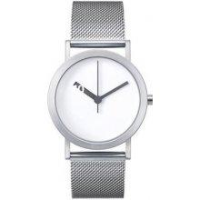 Normal Timepieces EN01-M18SS