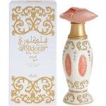 Rasasi Folklory Al Ward (Pink) parfémovaná voda dámská 30 ml