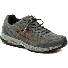 8a0a05180c8 Power 658M šedé pánské sportovní boty