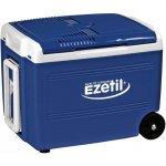 Přenosné lednice Ezetil