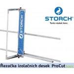 STORCH Pro Cut Basic 105 cm - ProCutBasic (570070)