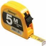 JOHNNEY 3m x 13mm KDS 3013