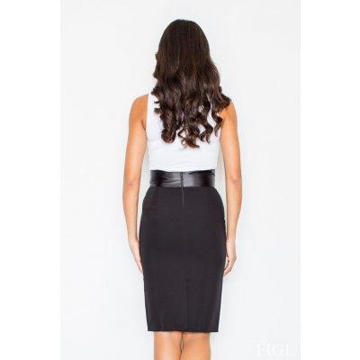 Figl sukně M160 černá