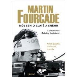 Martin Fourcade - Martin Fourcade
