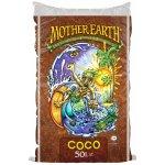 Mother Earth Pěstební substrát Coco 50 l