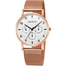 Hodinky geneva+hodinky - Heureka.cz f527a890fd5