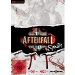 Afterfall Insanity (Extended Edition)