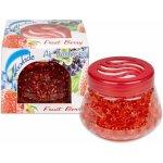 Akolade gel crystals Fruit Berry 180 g