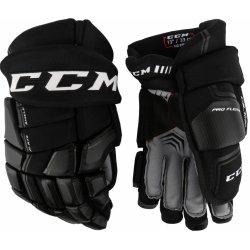 Hokejové rukavice CCM Quicklite 290 JR od 1 550 Kč - Heureka.cz 16caedb6cd