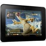 Amazon Kindle Fire HD 8.9 16GB