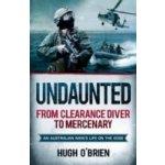 Undaunted - O'Brien Hugh