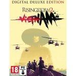 Rising Storm 2: Vietnam (Deluxe Edition)