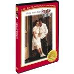 Frankie a johnny - 100 let paramountu DVD