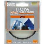 Hoya UV HMC 49 mm