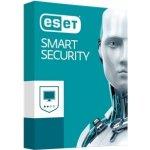 ESET Internet Security 1 lic. 1 rok (EIS001N1)