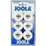 Joola Special 6 ks