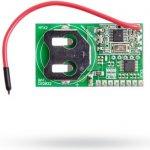 Vysílací mikromodul Flajzar MTX2