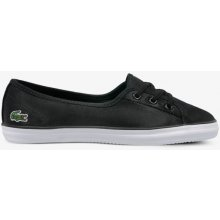76999903a74 Lacoste Ziane Chunky 118 2 735caw0075312