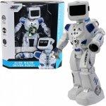 EP Line Robot ROB-B2 RC