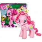Hasbro Poníček Babypony Pinkie Pie