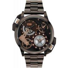 Pánské hodinky Storm 5f4c8274a3