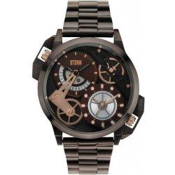 b6dc2f2c1ea Storm Dualon Brown. Klasické pánské hodinky ...