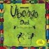 Albi hra Ubongo duell