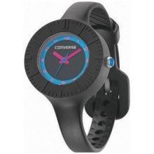 Converse VR 023-001