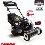 Weibang WB 506 SB DOV 5in1