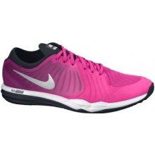 15d0b771a340 Nike W DUAL FUSION TR 4 PRINT 819022-600