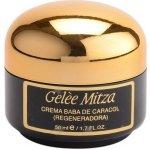 Brische Gelee Mitza regenerační krém s hlemýždím extraktem (Cream with Snail Extract) 50 ml