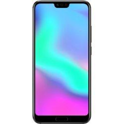 Honor 10 4GB/128GB Dual SIM