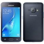 Samsung Galaxy J1 2016 J120FN na Heureka.cz