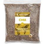 Holisticky Chia semínka 1kg