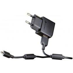 Nabíječka Nabíječka Sony Ericsson EP800