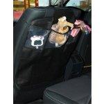 Caratero dětský kapsář do auta