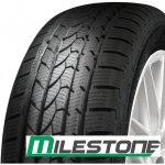 Milestone Green 4Seasons 185/65 R14 86T