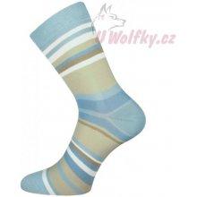 Dětské ponožky Trepon - Heureka.cz 2e8167de28