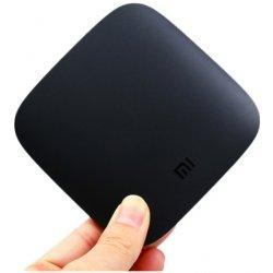 Xiaomi TV box 3